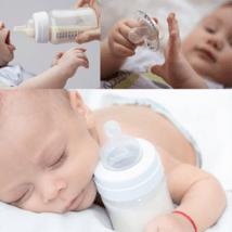 Как стерилизовать детские бутылочки: 3 мега надежных способа