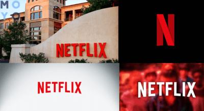 Установлення і налаштування NetFlix: 7 правил, як дивитися фільми із задоволенням