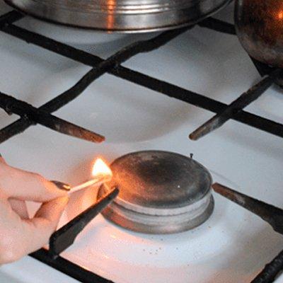 Индукционная плита или газовая — что лучше выбрать: 5 подводных камней