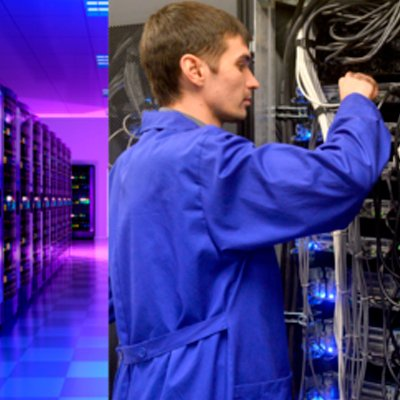 Як правильно вибрати сервер: який із 3 варіантів кращий