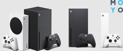 Xbox Series S Lockhart: Microsoft анонсирует новую игровую консоль — 2 модификации