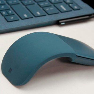 Компьютерные мыши, трекпады, манипуляторы: 100% ликбез по миру новинок
