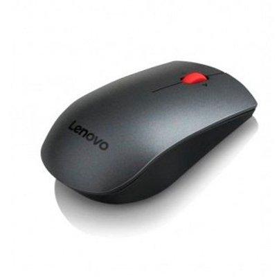 ТОП-10 компьютерных мышей: какая лучше по характеристикам + видеообзоры