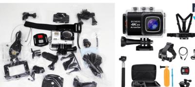 Как правильно выбрать камеру для видеоблога: ТОП-5 рекомендаций из разряда «какая лучше»