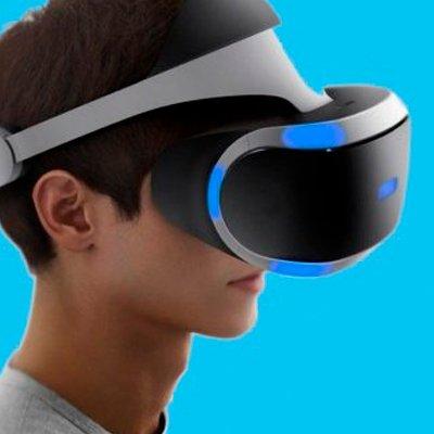 Как выбрать VR-очки: 5 критериев качества