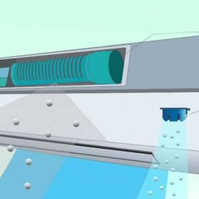 Бризер, кондиционер или рекуператор — что лучше выбрать: 3 ключевых характеристики