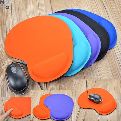 Как почистить коврик для мыши: разбираем уход за 5 основными материалами