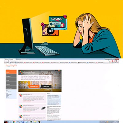 Как удалить рекламу с компьютера: 5 популярных чистильщиков