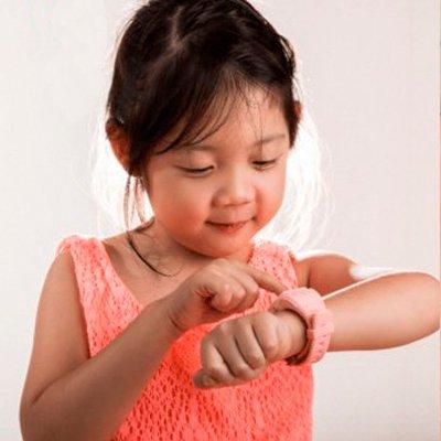 Как выбрать смарт часы для детей: 6 ключевых параметров