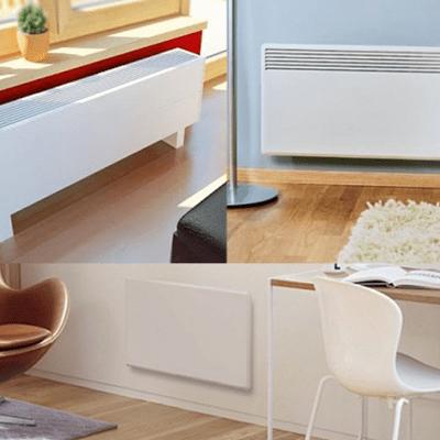 Як вибрати конвектор у 2020 році: 5 хаків, щоб хукати в теплі