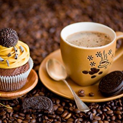 Як вибрати кавомолку – зернова чи ротаційна: 4 приводи для роздумів