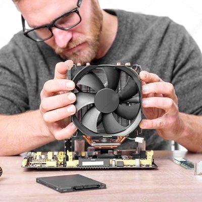 Як вибрати кулер для процесора: 5 основних критеріїв