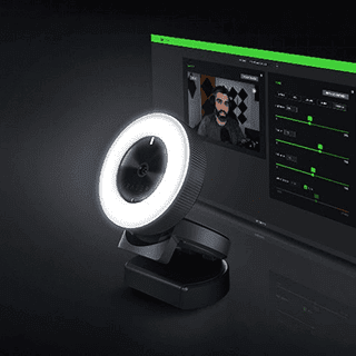 Лучшие веб камеры: ТОП-5 шикарных вариантов