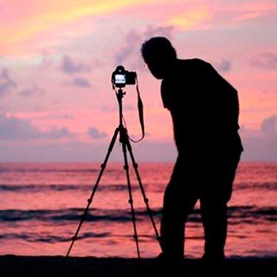 Оборудование для фотографа: ТОП 5 самого необходимого