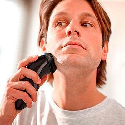 Кращі електробритви – топ-5 моделей для чоловіків