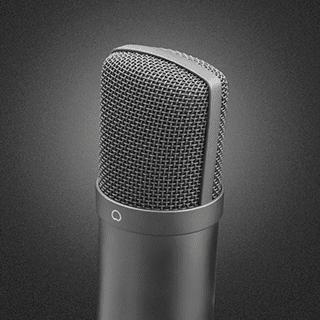 Мікрофони для стрімінгу: ТОП-5 з об'ємним звучанням