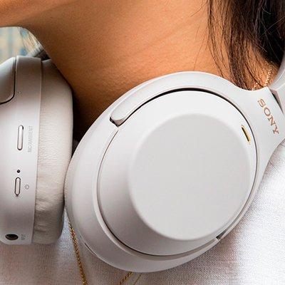 Sony WH 1000XM3: обзор характеристик и 5 интеллектуальных возможностей