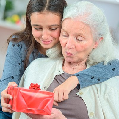 Что подарить маме на День матери: ТОП 10 подарков
