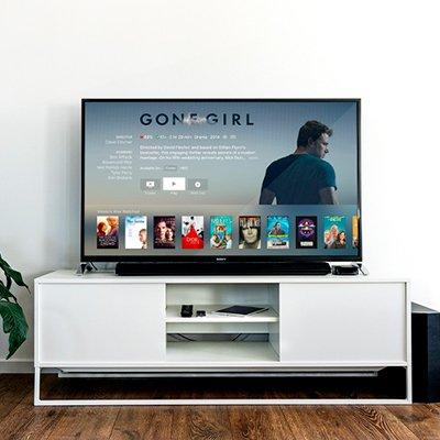 Смарт ТВ — что это в телевизоре: 4 преимущества и кое-какие недостатки