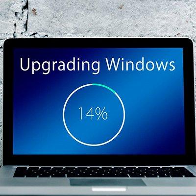 Как отключить обновление Windows 10: 5 целенаправленных «надо»