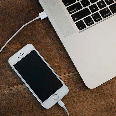 Что делать, если не включается телефон: 9 способов решить проблему