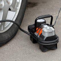 Как выбрать компрессор для авто: 6 главенствующих параметров