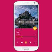 Лучшие музыкальные плееры для Android: топ-10
