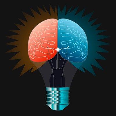 Светодиодные лампы — как выбрать по 7 характеристикам