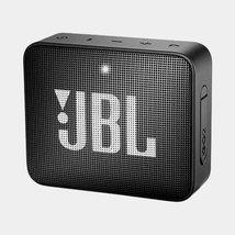 JBL GO 2: обзор звука и 5 характеристик
