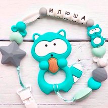ТОП-10 лучших игрушек для новорожденных
