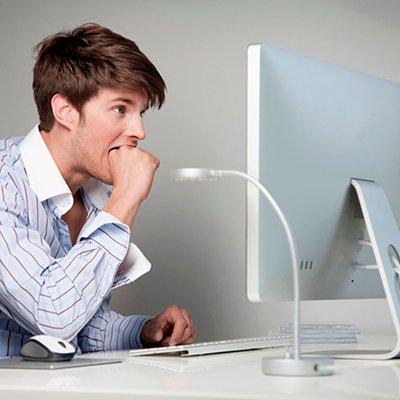 Самовільне перезавантаження комп'ютера: 4 апаратних і 5 програмних причин