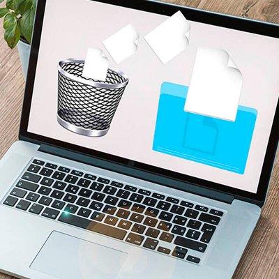 Як відновити вилучені файли з комп'ютера: 5 програм в допомогу