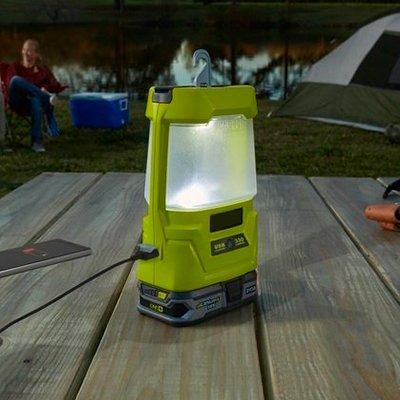 Як вибрати ліхтарик для походу: 3 види + 3 важливі характеристики