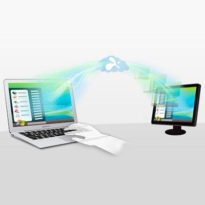 Як налаштувати віддалений доступ до комп'ютера в Windows 10, Або 4 пункти до розгляду