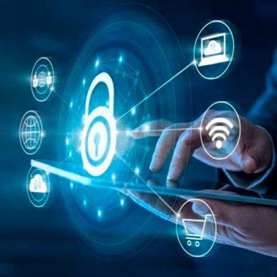 Как скрыть IP-адрес: 5 испытанных приемов