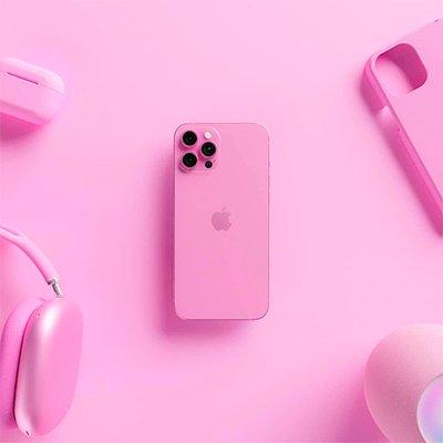 iPhone 13: обзор и 4 козыря
