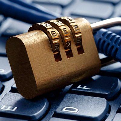 Как заблокировать сайт: 5 вариантов действий