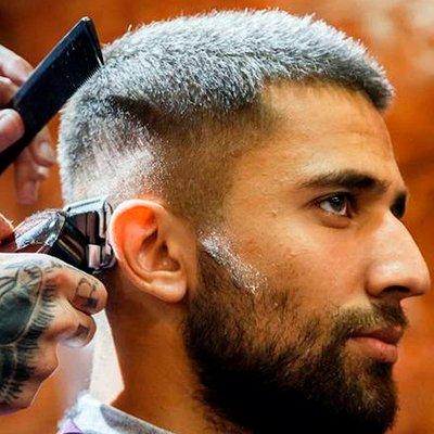 Як правильно стригти машинкою: 4 найкращих зачіски та найбільш часті помилки