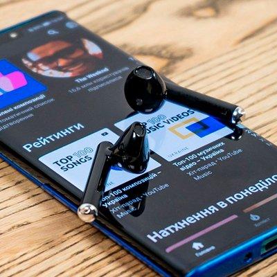 Huawei Freebuds 3: огляд в 5 розділах
