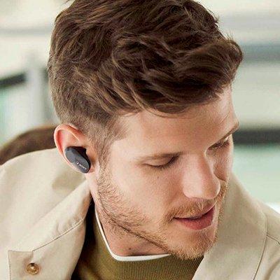TWS навушники — що це: 5 секретів передової технології