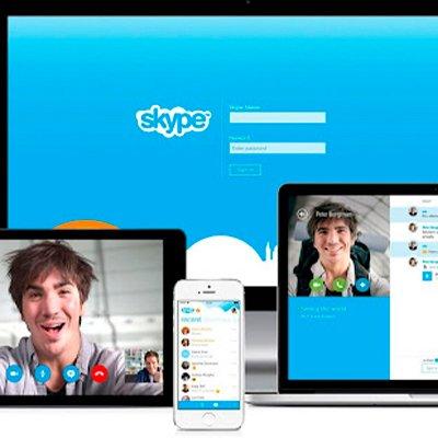 Як змінити логін в Скайп, чи можливо це: 3 реальні варіанти для ПК, Android і iOS
