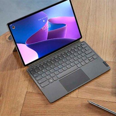 Lenovo Tab P11 Pro: огляд преміального планшета, 5 переваг і 2 недоліки моделі