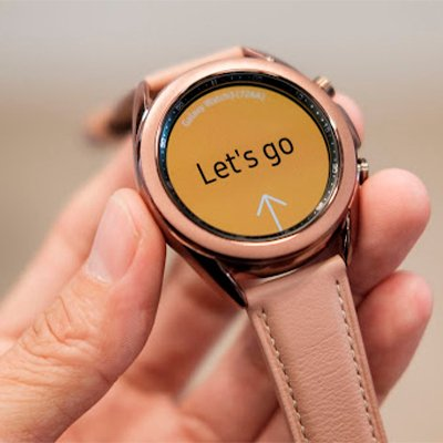 Samsung Galaxy Watch 4: огляд преміального годинника 2021 року