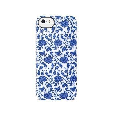 Чехлы Odoyo для iPhone 5/5s: новый стиль для любимого смартфона