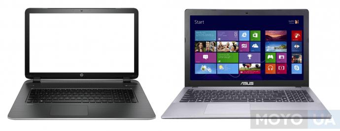 Как лучше взять в кредит ноутбук в как инвестировать и не рисковать