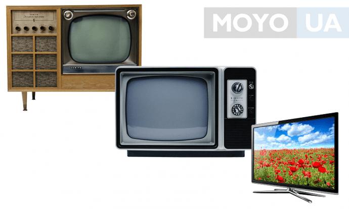 знаете, история телевизоров с картинками бурый медведь