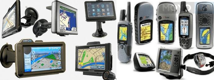 таксометр для навигатора скачать бесплатно украина