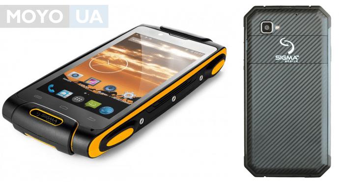 Быстрый телефон с хорошей батареей бюджетный