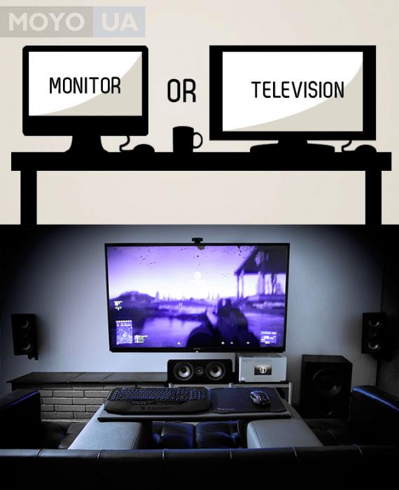 Компьютеры телевизоры техника для дома эротика порно интим фото