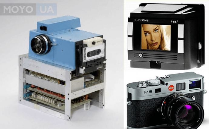 Черно белый фотоаппарат распечатки ручки подарок